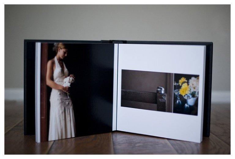 Wedding Album_0032