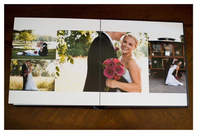 Album Packages_0035