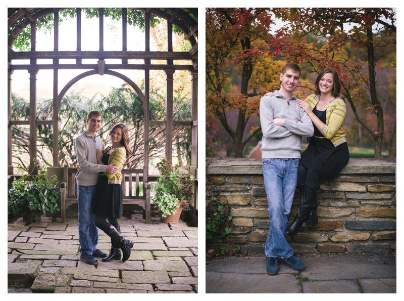 Rebecca & Jordan_0003