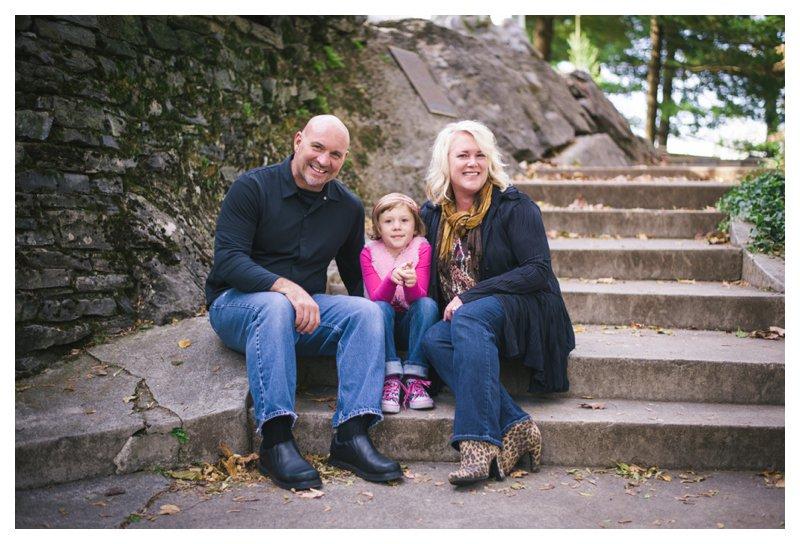 Smith Family Photos_0001