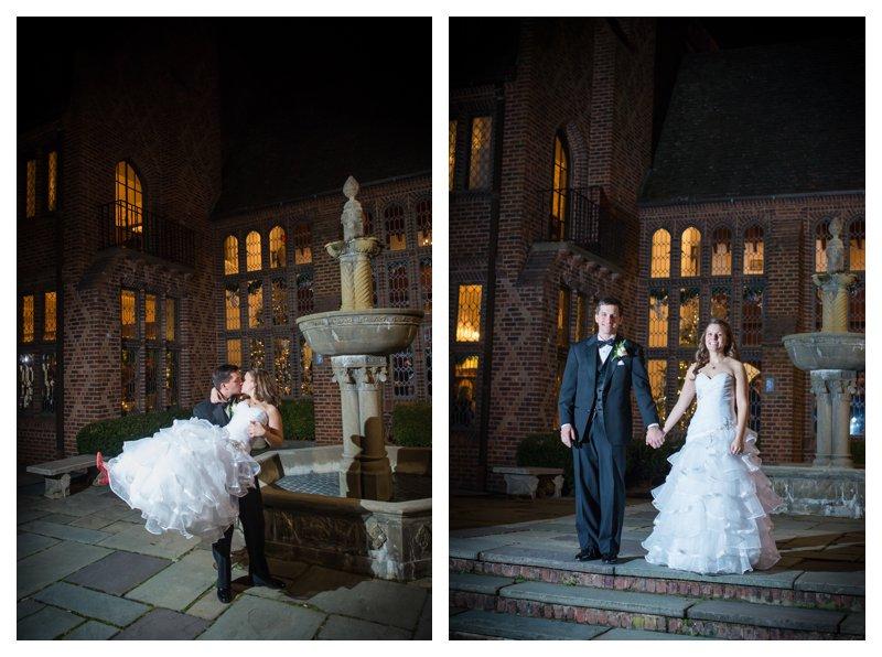 Small Backyard Wedding Doylestown Pa Wedding Photography: Wedding Photographers In Lancaster PA