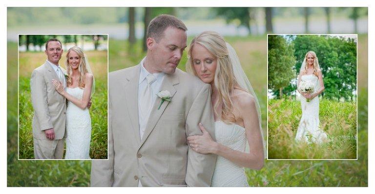 Philadelphia Wedding Photography_0061