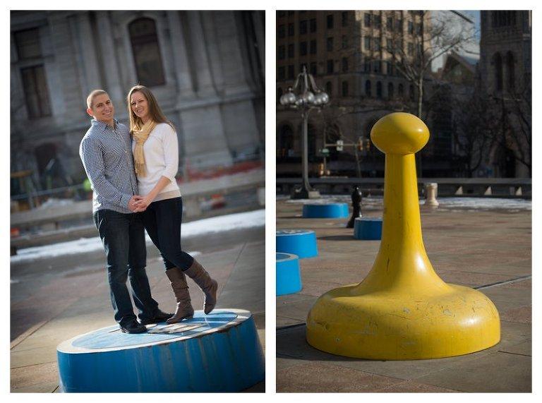 Philadelphia Photos_0002