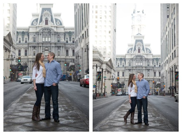 Philadelphia Photos_0004