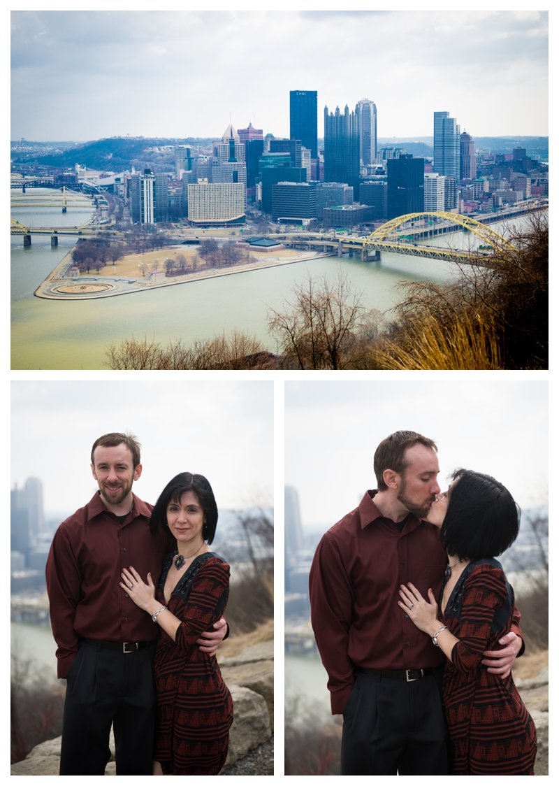 Pittsburgh Engagement Photography_0017