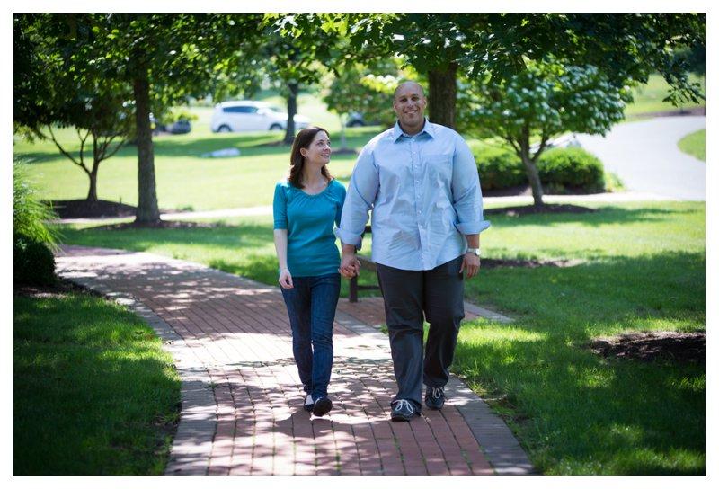 Hershey Engagement Photos_0137