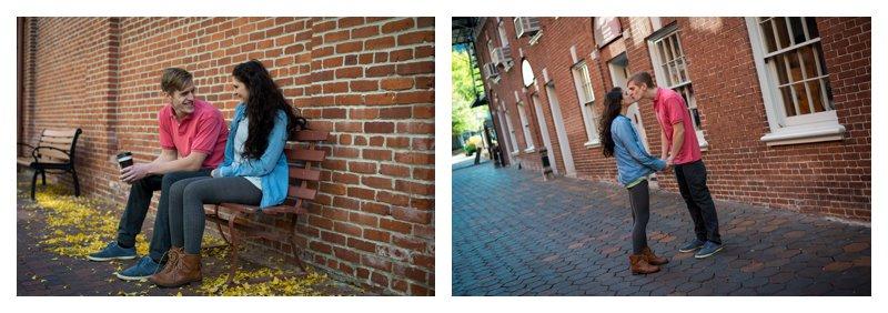 Downtown Lancaster Engagement Photos_0022