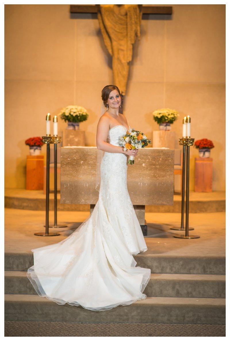 Lancaster Marriott Wedding By Ben Reeder