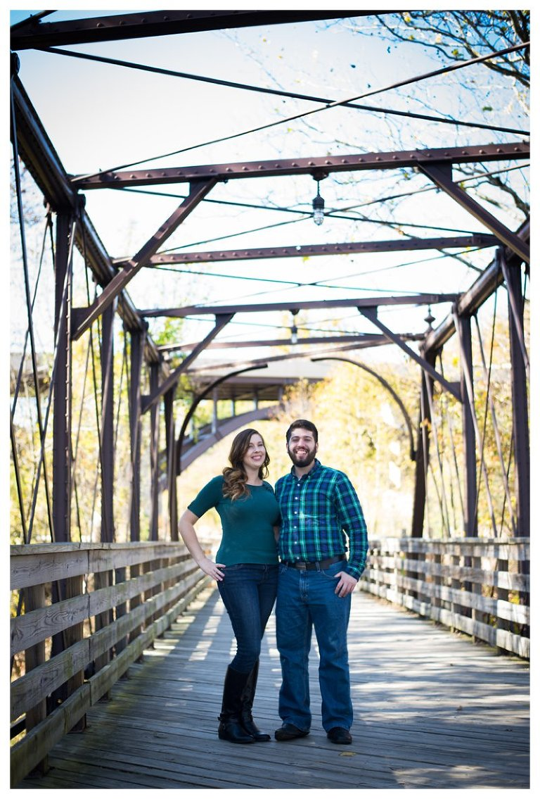 Phoenixville Engagement Photos_0001