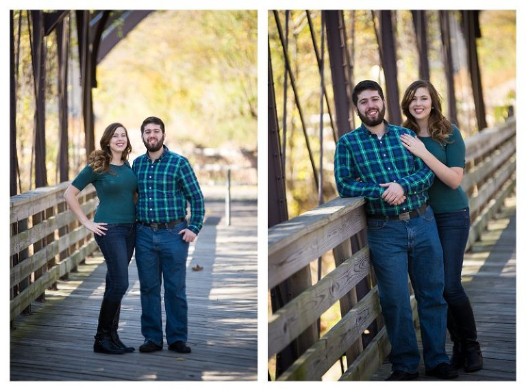 Phoenixville Engagement Photos_0002