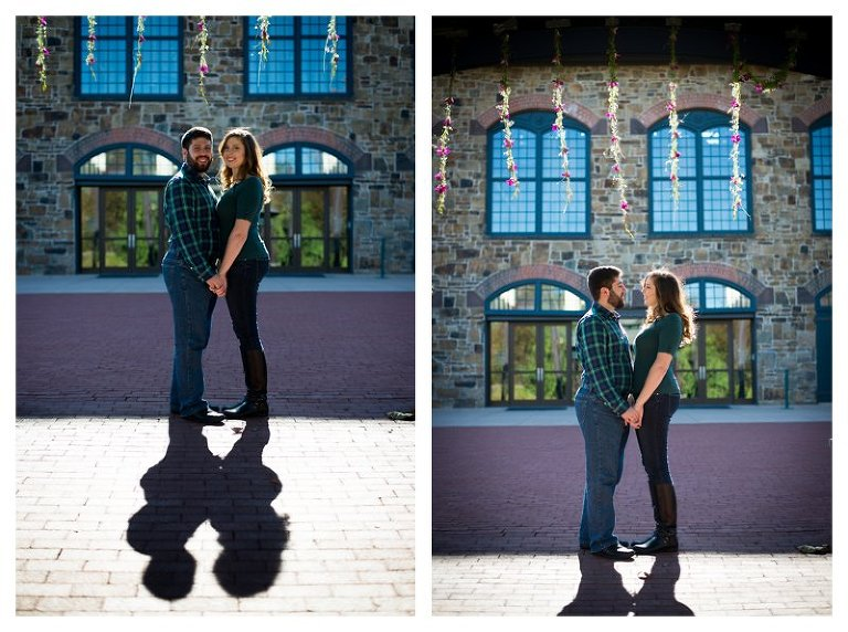 Phoenixville PA Engagement Photos_0004
