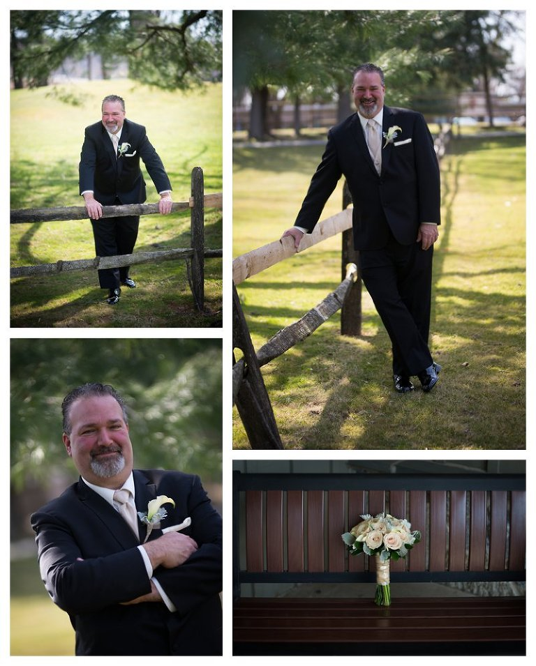 Downingtown Country Club Wedding_0033