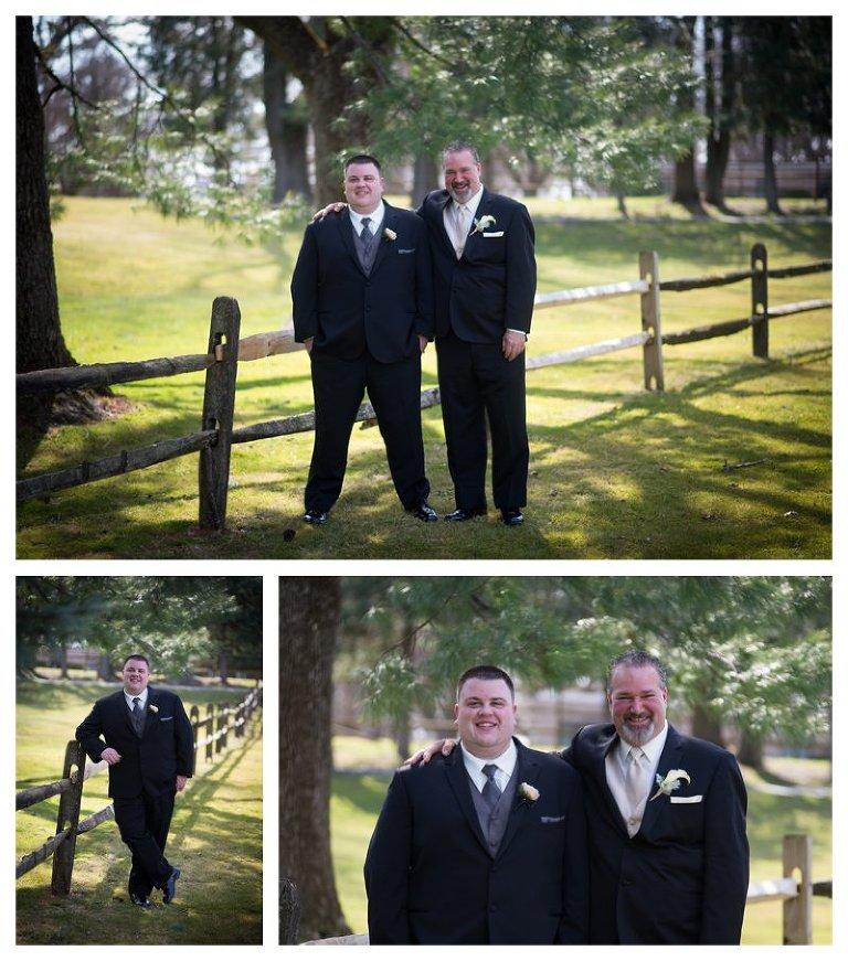 Downingtown Country Club Wedding_0034