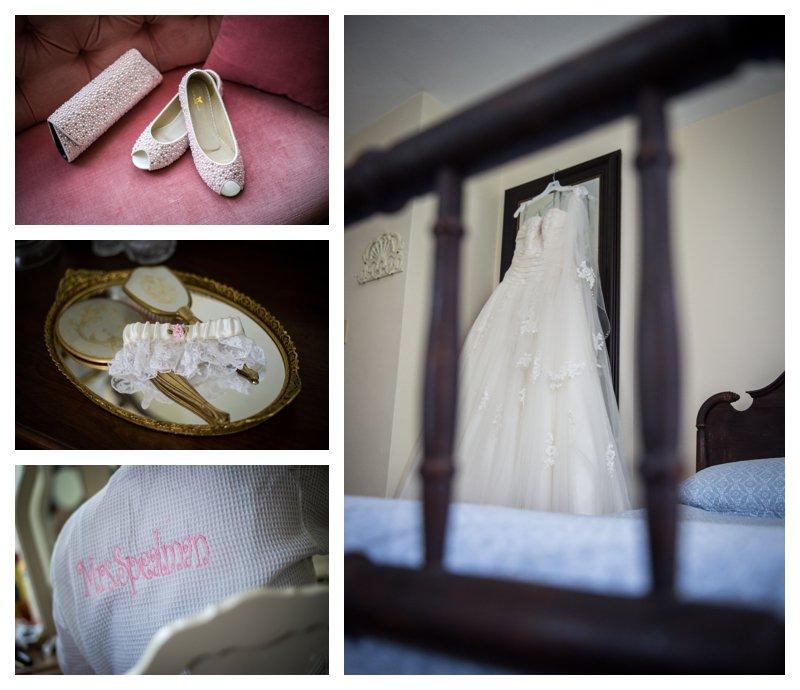 Historic Shady Lane Wedding Photography_0150