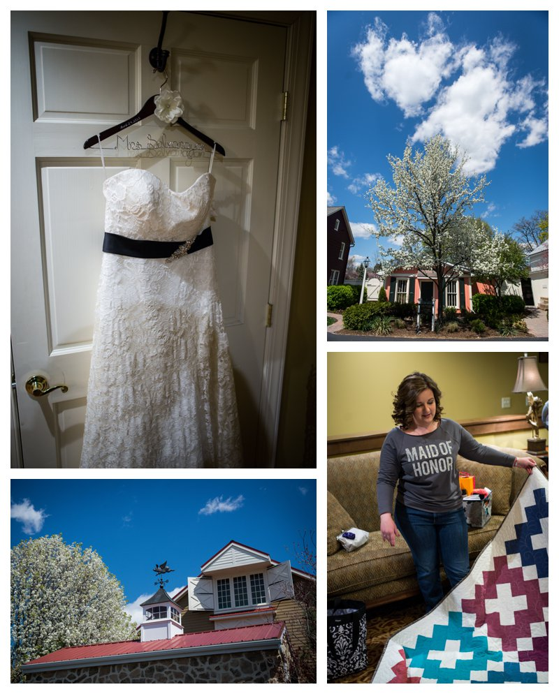 Inn at Leola Spring Wedding_0093
