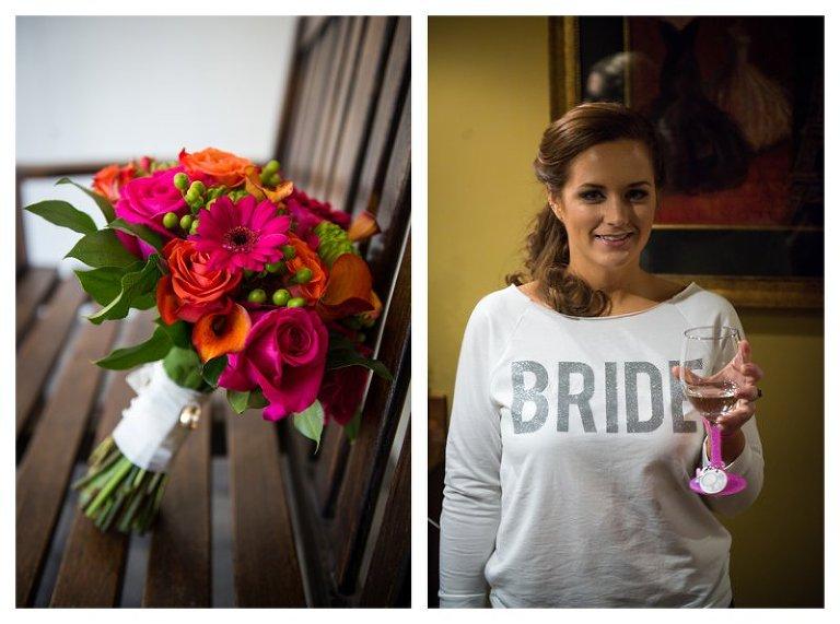 Inn at Leola Spring Wedding_0094