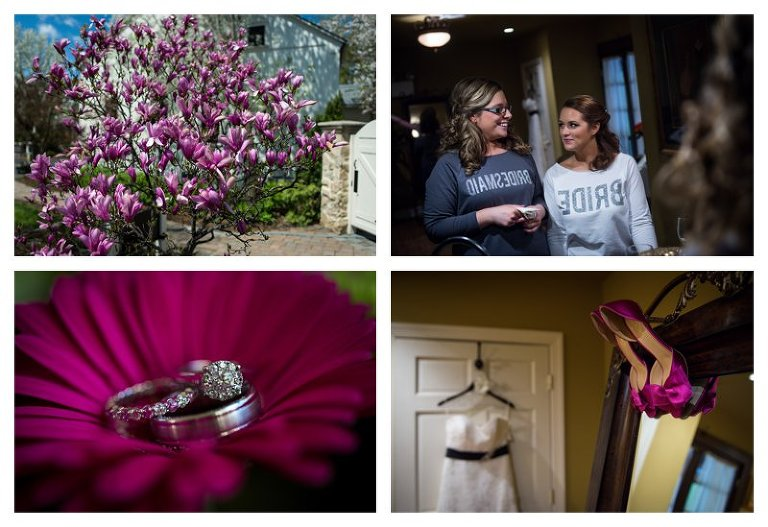 Inn at Leola Spring Wedding_0095