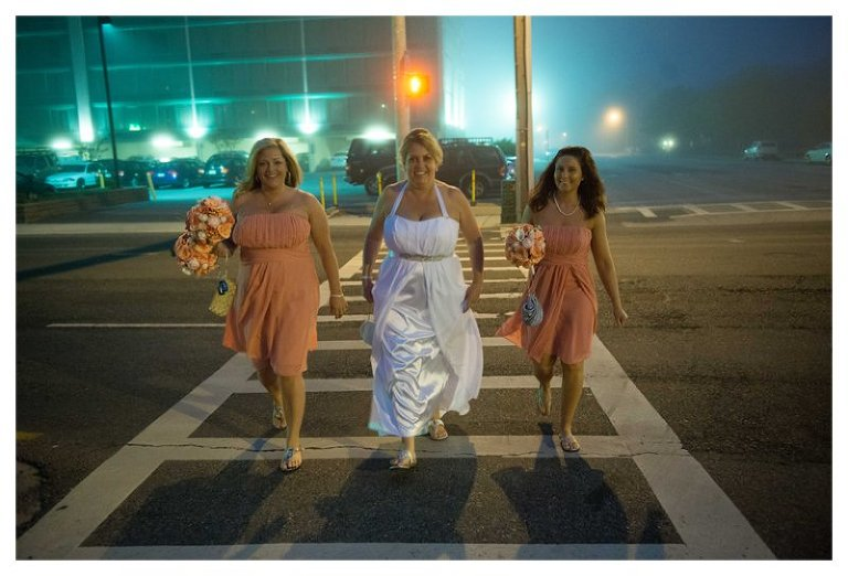 Ocean City MD Beach Wedding_0003