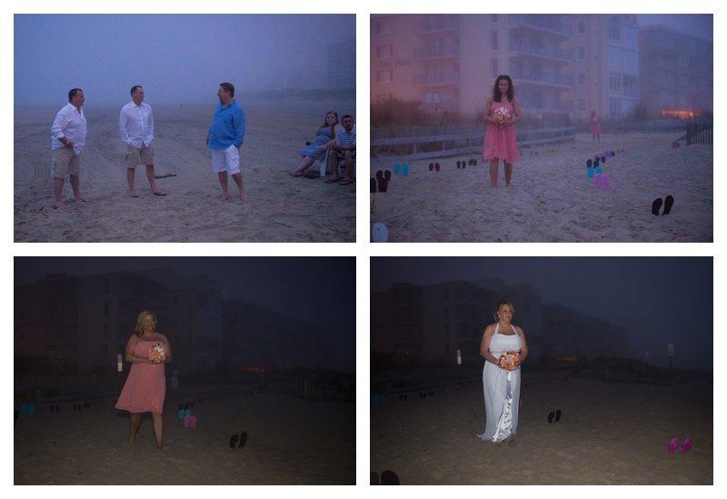 Ocean City MD Beach Wedding_0004