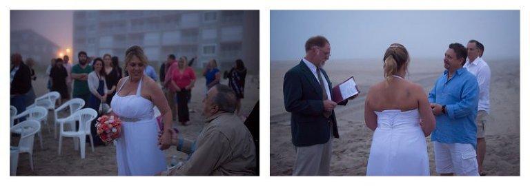 Ocean City MD Beach Wedding_0005