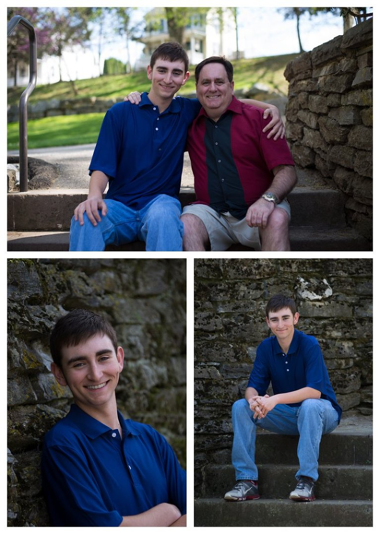 Warwick Senior Photos_0084