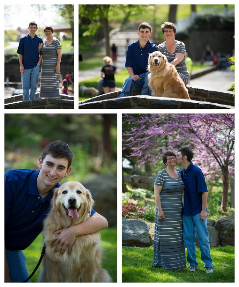 Warwick Senior Photos_0085
