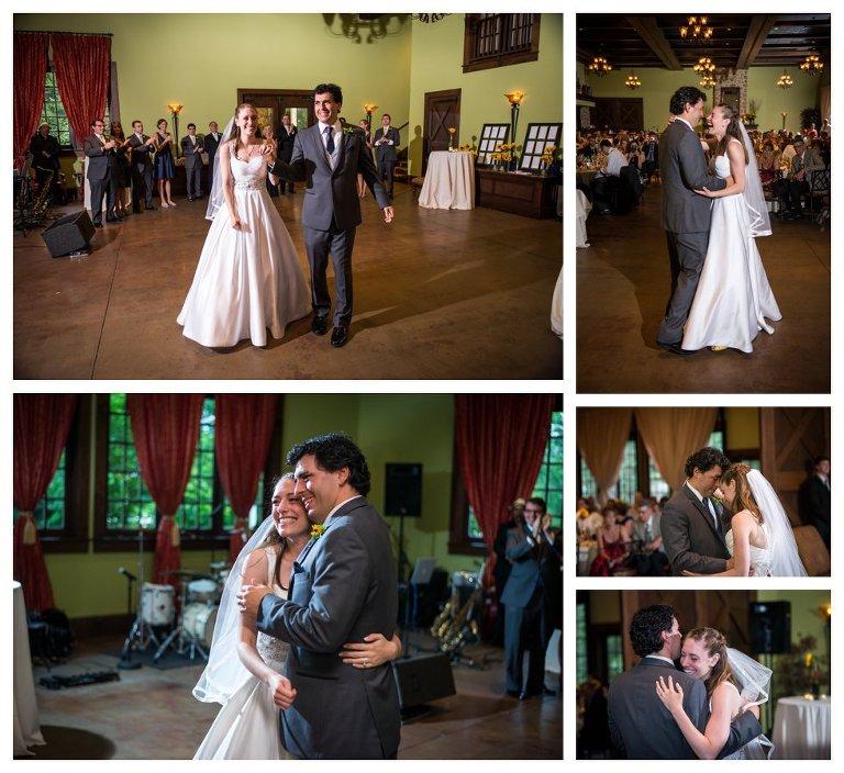 Wedding Flowers Lancaster Pa: F&M Chapel Wedding - Wedding Photographers In