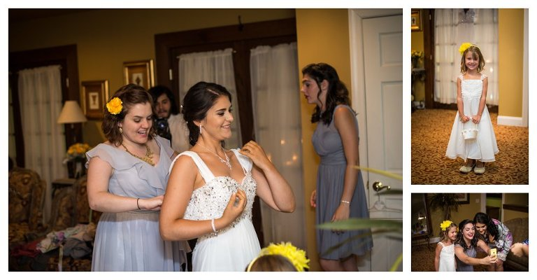 Wedding in Leola PA_0004