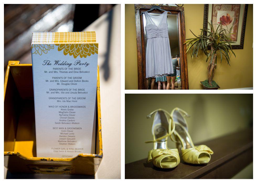 Wedding in Leola PA_0100