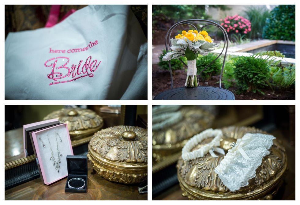Wedding in Leola PA_0102