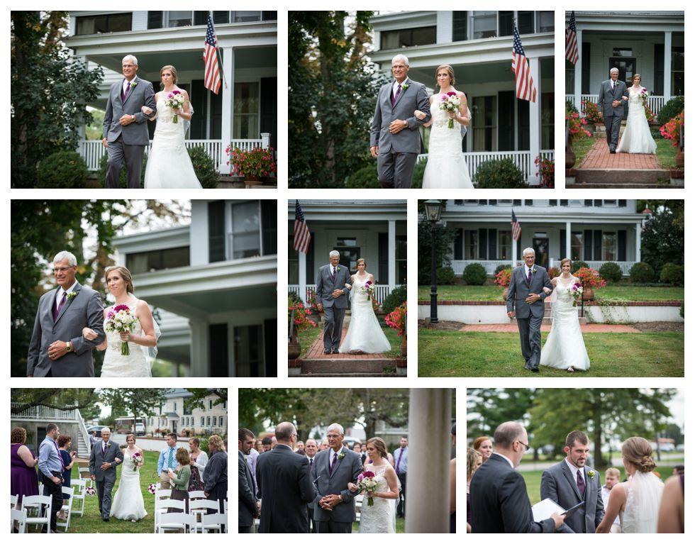 Country Barn Wedding Venue Lancaster PA_0214 - Wedding ...
