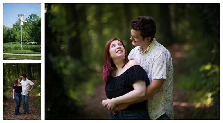 Engagement Shoot in Lancaster PA_0242
