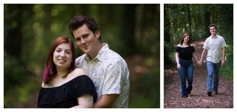 Engagement Shoot in Lancaster PA_0243