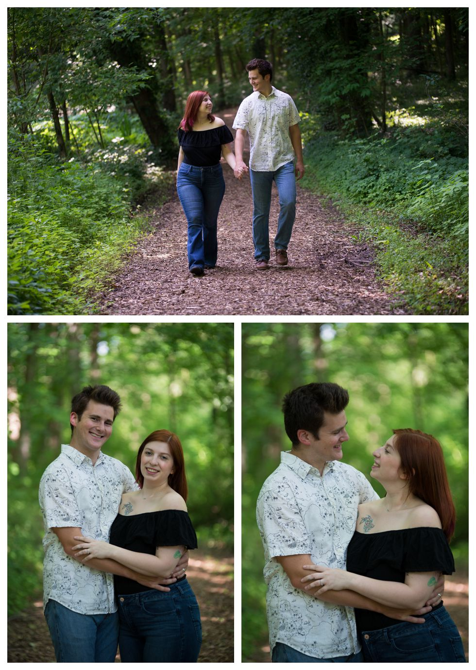 Engagement Shoot in Lancaster PA_0244