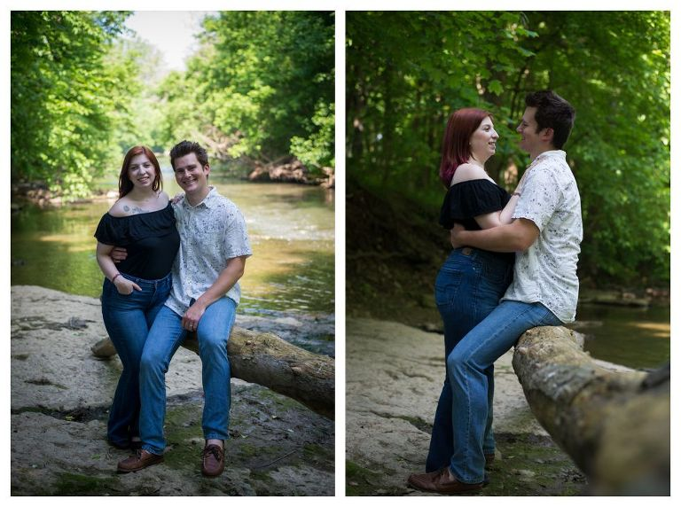 Engagement Shoot in Lancaster PA_0245