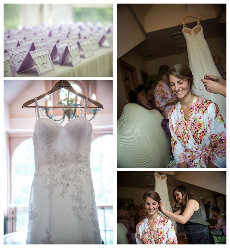 Moonstone Manor Wedding Photos_0269