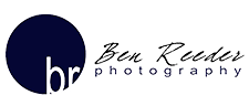 Wedding Photographers in Lancaster PA logo